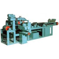螺旋式自动电焊条生产机械设备厂家直销