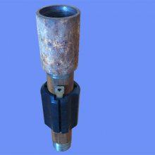 7″弹块式油管扶正器品牌公司