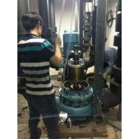 马家堡水泵维修,丰台区供应单位水泵电机风机空压机维修保养网点