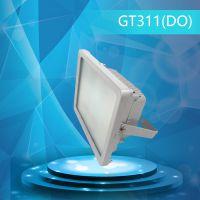 亚明LED防眩投光灯 GT311