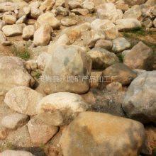 大鹅卵石多少钱一吨 保定永顺大鹅卵石厂家直销13832111494
