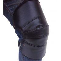 护膝 电动车护膝 保暖护膝 护膝批发