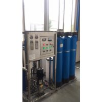洛阳千业专业订做桶装水灌装生产设备,全自动瓶装水生产线设备