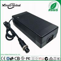 IEC62368认证 音响类电源 6级能效 18V6A电源适配器