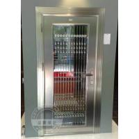 郑州上门安装修理塑钢窗防盗门护栏
