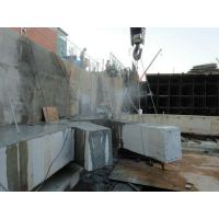 南京专业安装消防管道钻孔.楼板开方洞及各种家装工装膨胀螺丝钻孔