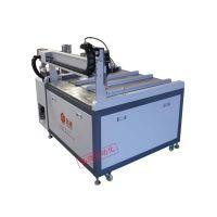 供应洗墙灯灌胶机 品速SZ-PS700全自动灌胶机厂家