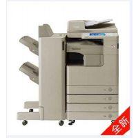 青岛佳能打印机租赁佳能打印机租赁生产