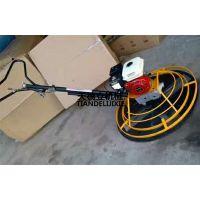 天德立SQMG手扶式汽油抹光机 1米混凝土抹光机 水泥地收光机