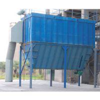 环保家具厂专用除尘器