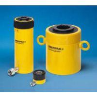 Enerpac恩派克RCH-系列,单作用中空柱塞液压油缸