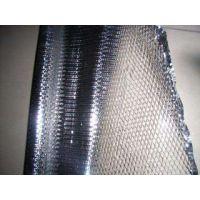 安平铝箔网厂家--吊顶4*8mm铝板网--铝板过滤网