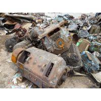 江苏废铝回收