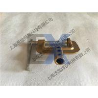 厂家直销-800A焊机地线夹
