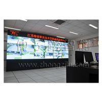 南京老小区监控系统工程改造方案——仲子路智能