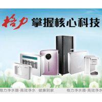 格力生活电器家电加盟代理,格力净水机,纯水机全国招商
