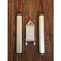 家用电采暖壁挂炉加热器