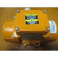 ITALVIBRAS震动电机MVSI 10/6500-S02--特别推荐