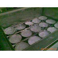 制冰机厂家商用多功能雪花冰机不锈钢小型绵绵冰机