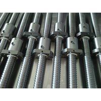 深圳滚珠丝杆维修|数控机床丝杆维修|滚珠丝杆换钢珠