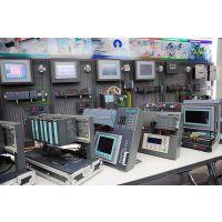 西门子销售中心6ES7355-0VH10-0AE0