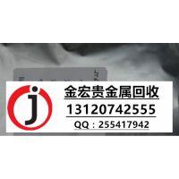http://himg.china.cn/1/4_324_236604_500_260.jpg