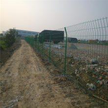 铁丝网围栏价格 养殖围栏网 不锈钢围栏的价格
