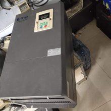 安川伺服变频器现货 议价 CIMR-V74T40P7