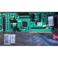 西门子罗宾康*CPU板A1A01000521/使用操作方便