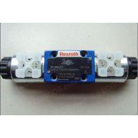 TDBW20B2-52/100-6EG110N9K4溢流阀