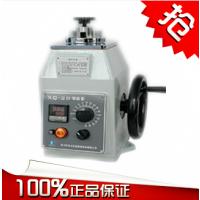 湖南广东福建金相镶嵌机XQ-2B-直径30、22、45mm【多款选择】