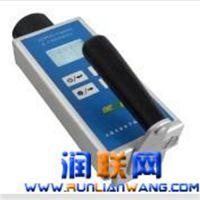 汉川电磁环境监测长乐气体监测仪器长乐
