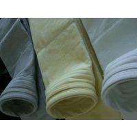 除尘器布袋除尘滤袋品质科宇环保除尘布袋规格齐全