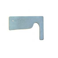 GF2625 GF977S-250表面粗糙度样板 粗糙度对比样板