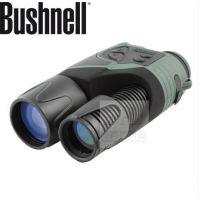 博士能Bushhell 单筒夜视仪260542数码夜视仪微光红外夜视仪