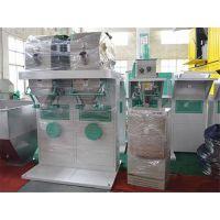 吨袋包装机,邦尧机械工程,颗粒吨袋包装机生产厂家