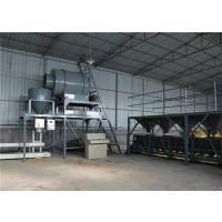 掺混肥生产线厂家|襄阳掺混肥生产线|东衡自动化肥料设备