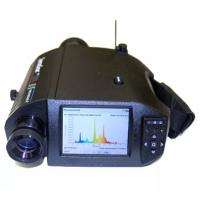 回收PhotoResearch PR-670光谱扫描测试仪
