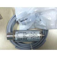 ETS386-3-150-000+TFP104-000+ZBM300+S.S现货温度传感器