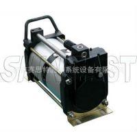 0-200mpa水压试压泵|高压超高压水压试验机赛思特