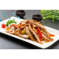 上海紫燕百味鸡加盟总部