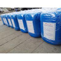 进口原装贝尼尔BNR-150循环水阻垢剂 河南厂家价格批发效果明显