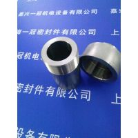 定制不锈钢设备上海一冠密封件 不锈钢水热反应釜设计加工