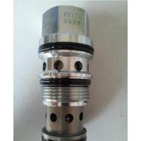 代理质量良好的EP08W2A07L05台湾WINNER插装阀
