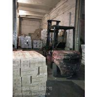 广东广州番禺到陕西西安货运专线物流直达哦