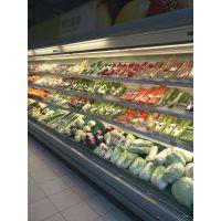 热销款盟尔水果保鲜柜| 四川水果保鲜柜哪个牌子好|水果冷藏展示柜生产厂家