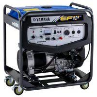 西安雅马哈发电机价格 雅马哈发电机西安批发价