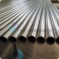 304 316不锈钢管 厚壁管 无缝管 抛光管 工业管 焊管 厂家直销