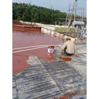 彩钢瓦油漆,钢结构油漆,防水工程