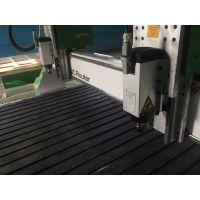 供应河南双独立木工雕刻机 棺材板雕刻机 星速数控厂家